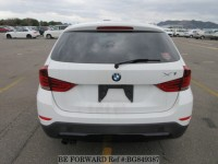 BMW X1 S DRIVE 20I X LINE