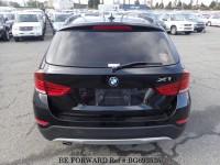 BMW X1 S DRIVE 18I